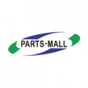 Parts-Mall